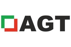 برند پارکت AGT