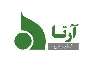 Lvt-logo-Arta-1