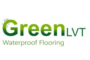 Lvt-logo-Green