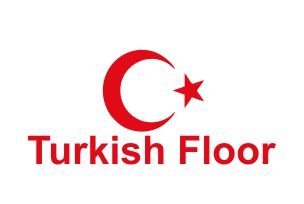 Lvt-logo-Turkey-1