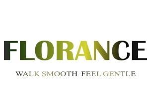 Lvt-logo-florance