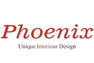 Lvt-logo-phoenix