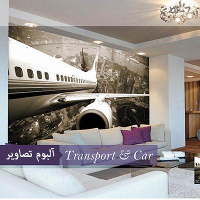 Transport-&-Car